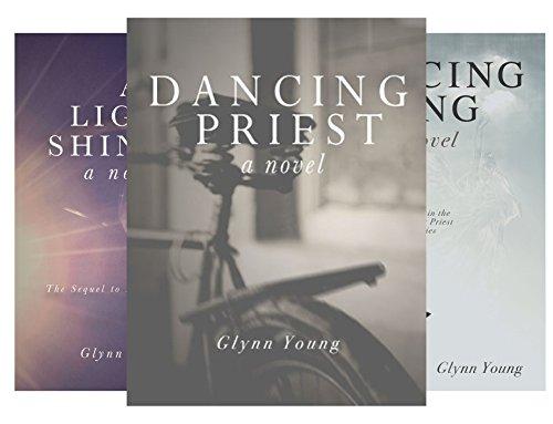 Dancing Priest (3 Book Series)