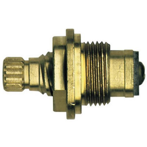 BrassCraft ST0511X Cold Stem for Streamway Faucets for Lavatory/Kitchen Faucet Applications