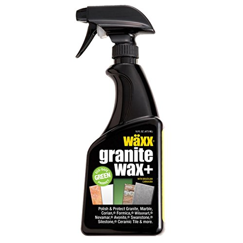 flitz-grx-22806-yellow-granite-waxx-plus-16-oz-spray-bottle