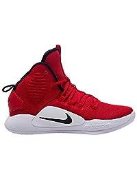 Nike - Hyperdunk X Team - AR0467600