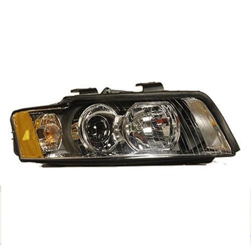 futurepost.co.nz AUTOWIKI Fog Lights For 2007-2013 BMW 3 Series ...