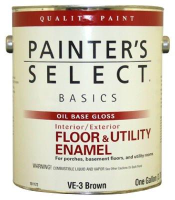 true-value-ve1-gl-value-light-gray-oil-base-floor-and-utility-enamel-1-gallon