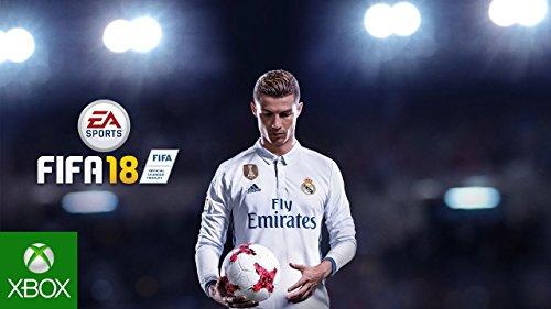 1 MILLION FIFA 18 ACCOUNT - PS4 OR XBOX ONE