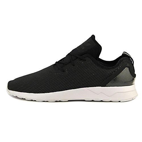 Chaussures J Cblack cblack Zx Mixte ftwwht Flux Gymnastique Adidas De Adv Taille Unique Noir Enfant H7qfAWwx
