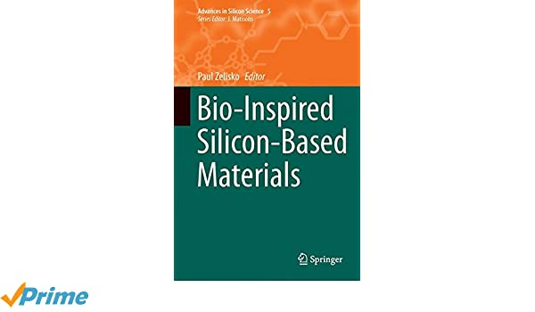 Biomimetic and bioinspired silica: recent developments and applications