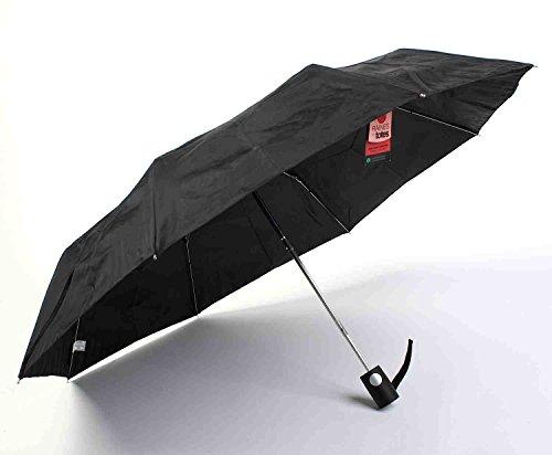 Automatic Open Umbrella 42 inch Coverage Included