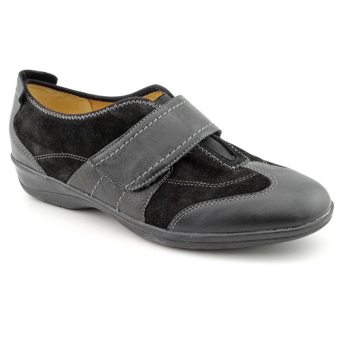 softspots Women's Aeryn Slip-On Shoes -
