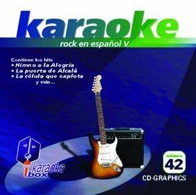 How to buy the best karaoke en espaol?