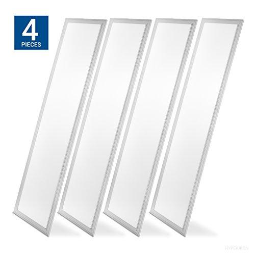 1X4 Led Light Panel in US - 6