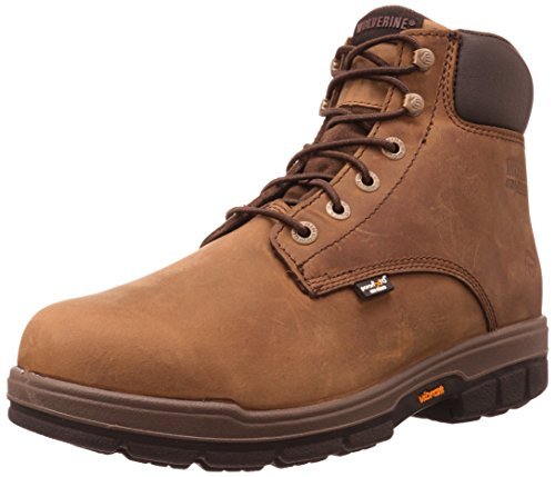 13327965b79 We Analyzed 1,169 Reviews To Find THE BEST Metatarsal Steel Toe Boots
