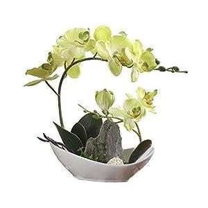 LOUHO Flower Arrangement 3