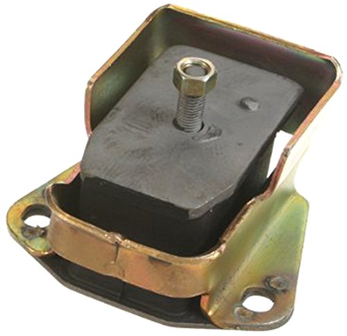 MTC Engine Mount - Montero Engine