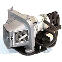 CTLAMP 311-8943 / 725-10120 Projector Lamp with Housing Compatible for Dell 1209S / 1409X / 1609WX / 1609X / 1406X / 1609HD