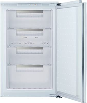 SIEMENS GI18DA50 instalación-congelador GI18DA50: Amazon.es ...