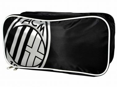 AC Milan Crest Bootbag