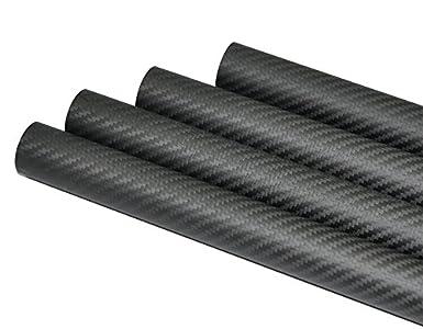 Nylon Mesh Lab Pak Pack of 6 90 Microns Square Opening,12 x 12,