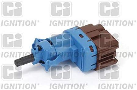 CI XBLS261-TEX Brake Light Switch