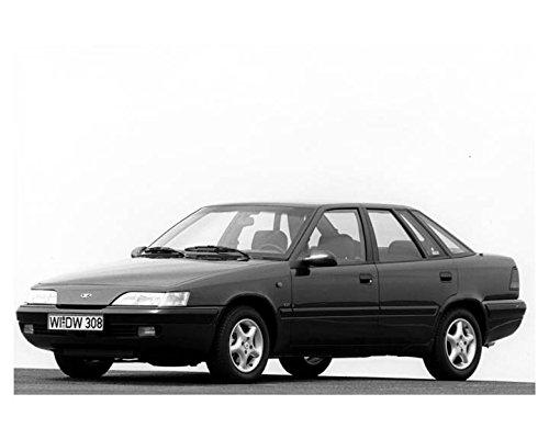 1996-daewoo-espero-cd-1-8-2-0-automobile-photo-poster