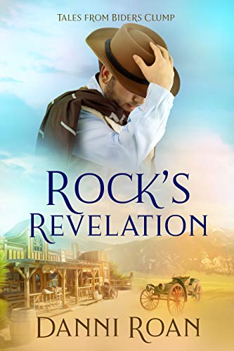 Rocks Revelation Tales Biders Eleven ebook product image