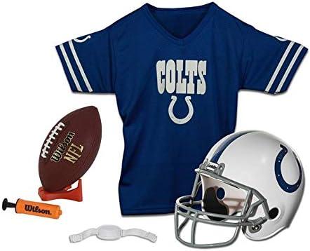 colts football jerseys sale