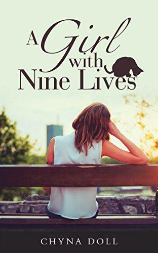 Download PDF A Girl with Nine Lives