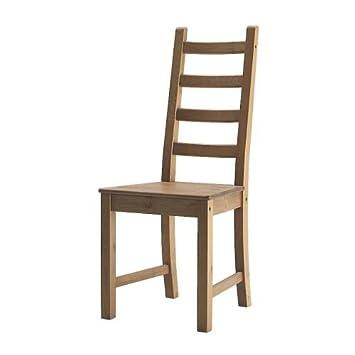Ikea 400.441.96 - Juego de Muebles de Comedor: Amazon.es: Hogar