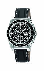 Breil Watches TW0789 BLACK TW 0789