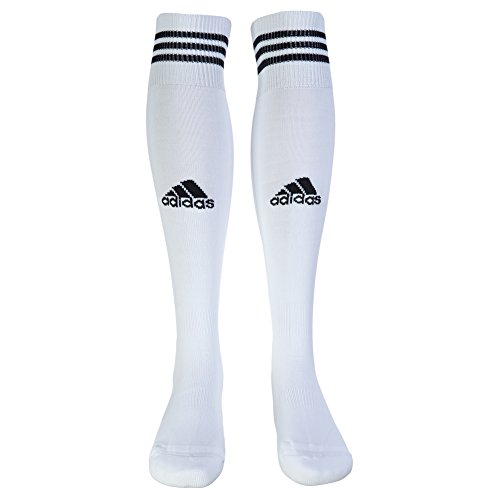 Adisock Blanc Adidas Homme Blcn Football Chaussettes 6UxzR8