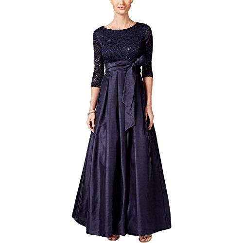 Jessica Howard Formal Dresses - 6