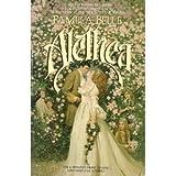 Alethea, Pamela Belle, 0425083977