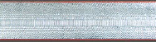 Stanley 1-42-422 Nivel antichoc Fatmax/® MALH trapezoidal magn/ético 50cm