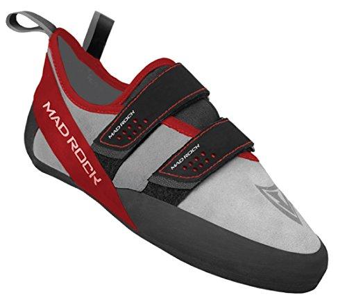 Mad Rock Men's Drifter Climbing Shoe