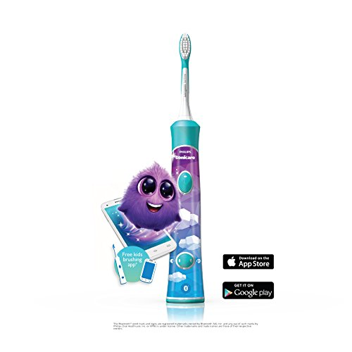 Philips-Sonicare-for-Kids-Bluetooth-Connected-Rechargeable-Electric-Toothbrush-HX632102