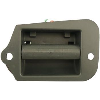 Amazon.com: ACI 361310 Interior Door Pull Handle: Automotive