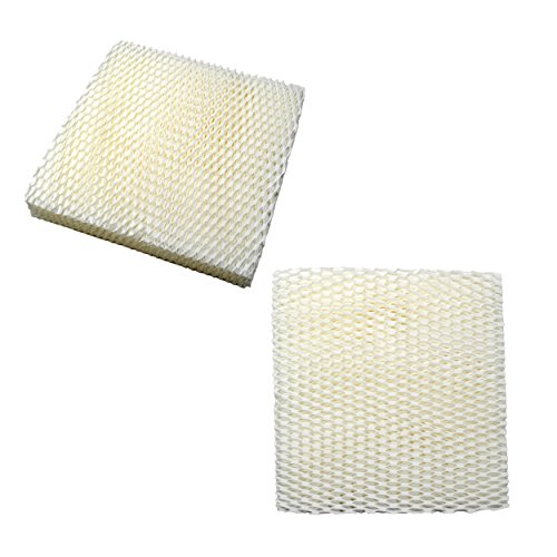 duracraft humidifier filter dh806 - 8