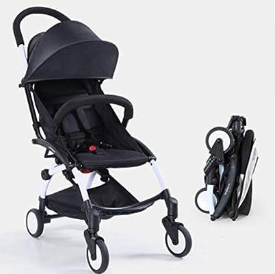 Baby Time Mini Travel Stroller Pram Amazon Com Ntech Uae