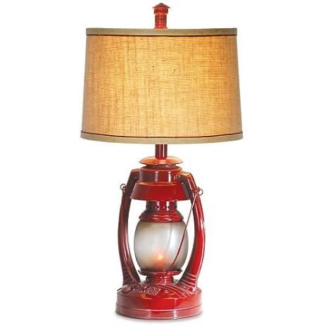 tespaschezmeme lamps lamp lights on mansard copper lantern images fairy light outdoor pinterest best fixtures and lighting