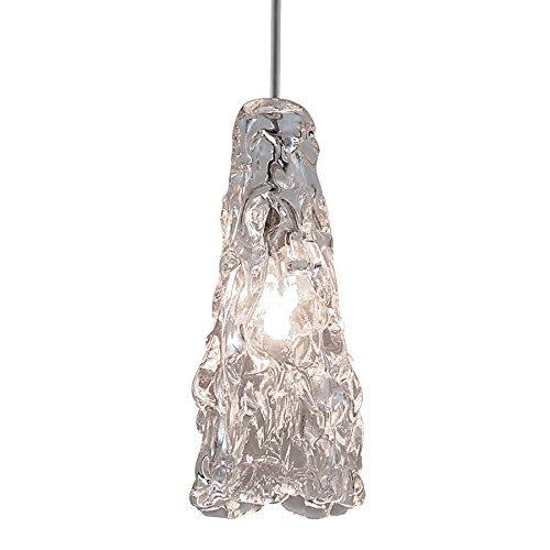Wac Lighting Ice Pendant in US - 3