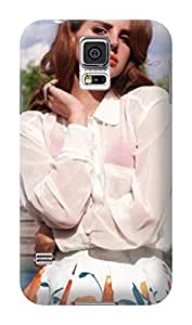 DIY Your Unique fashionable phone case and cover with New Style Patterns For Samsung galaxy s5