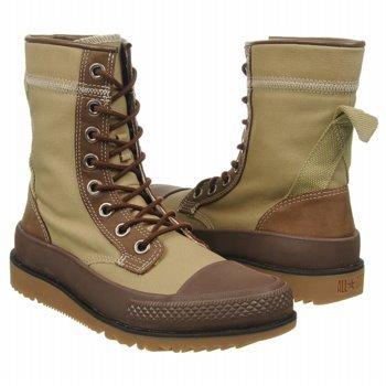 2682fefa917b Converse Men s The Chuck Taylor All Star Major Mills Boot - Buy Online in  UAE.