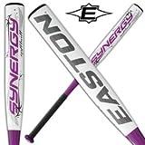 Easton Synergy Fast pitch softball bat 30 19oz