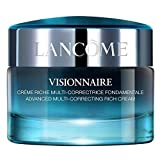 Lancome Visionnaire Advanced Multi Correcting Day Cream