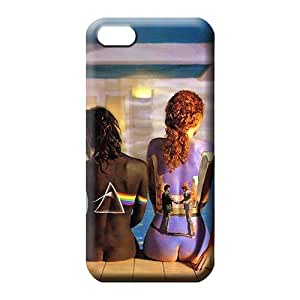 iphone 6plus 6p First-class High-definition series phone back shells pink floyd