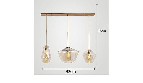 Knasta LED Moderno Lámpara De Techo,Pantalla Lámpara Techo con Fuente de luz LED Ambiente Romántico Cálido Lámpara Colgante Adecuado para La Cocina del Dormitorio Estudio,D: Amazon.es: Hogar