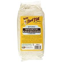 Bob's Red Mill Buttermilk Pancake Mix, 737 gm