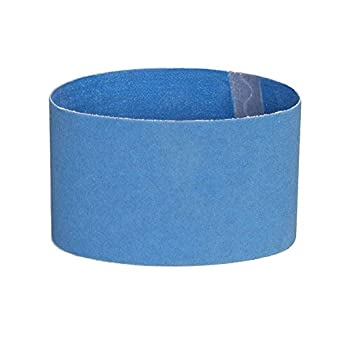 Hoover 49258 Round Belts (2 pack)