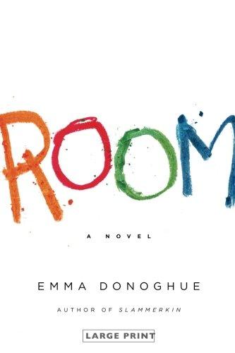 Room: A Novel