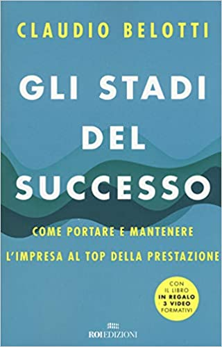 Gli stadi del successo