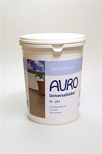 AURO Universalkleber - 1kg