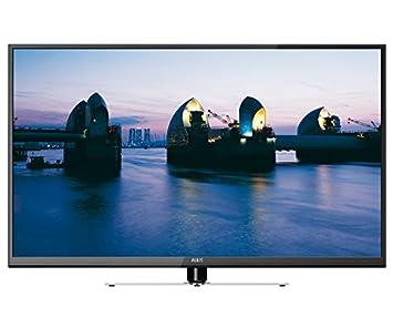 Airis TV LED 32